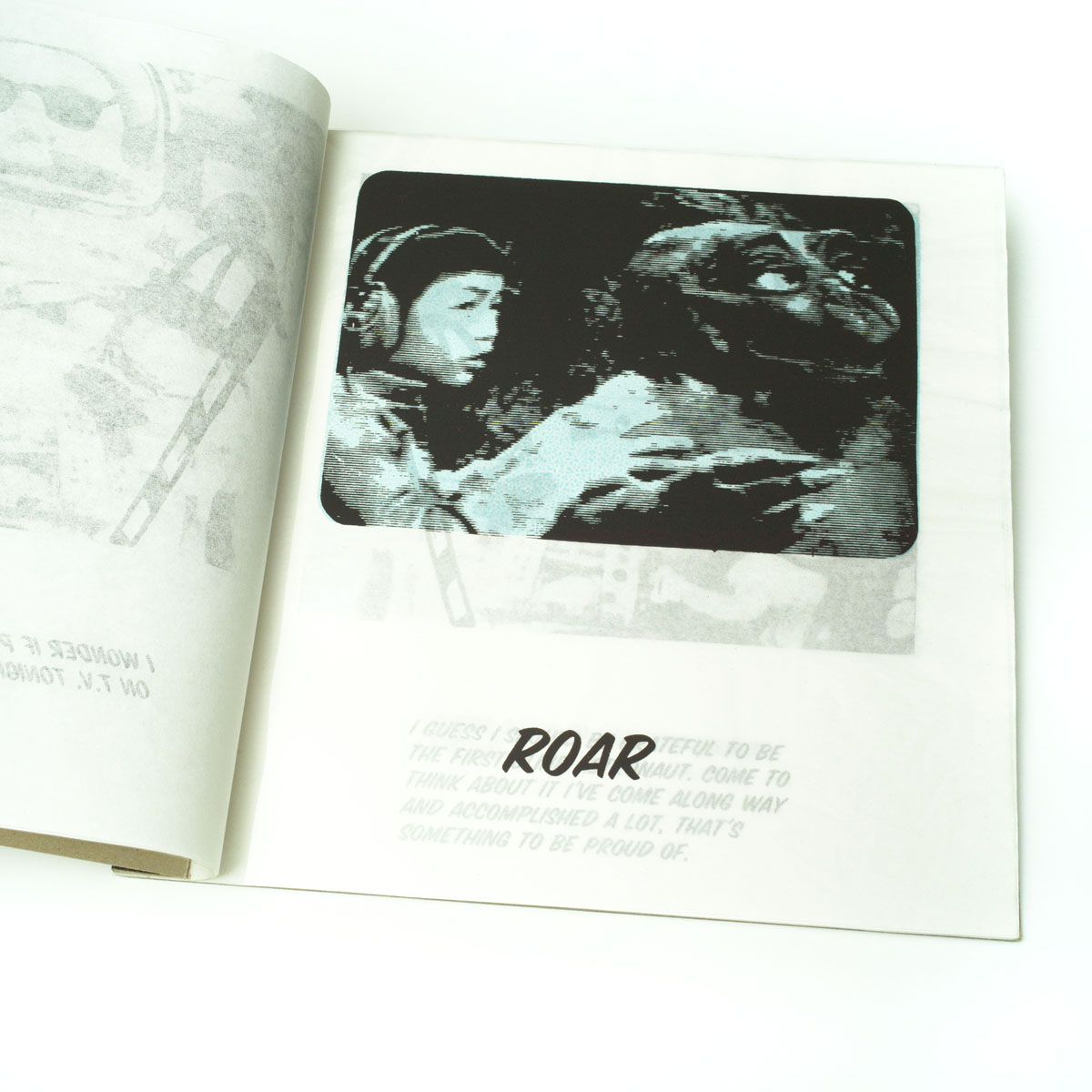 Blind_Astronaut_book