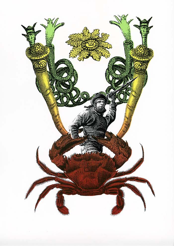 crabman1